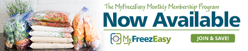 myfreezeasy-now-available-500x100